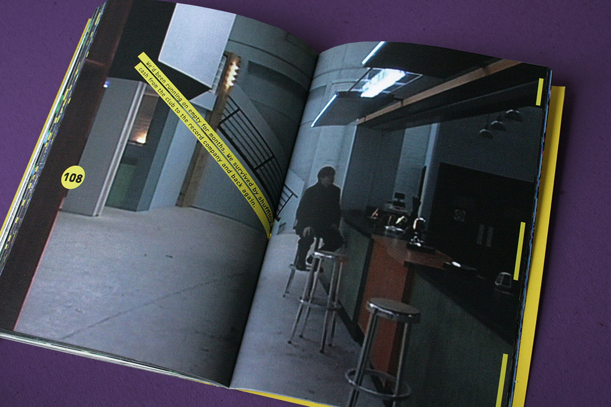 24hpp-108