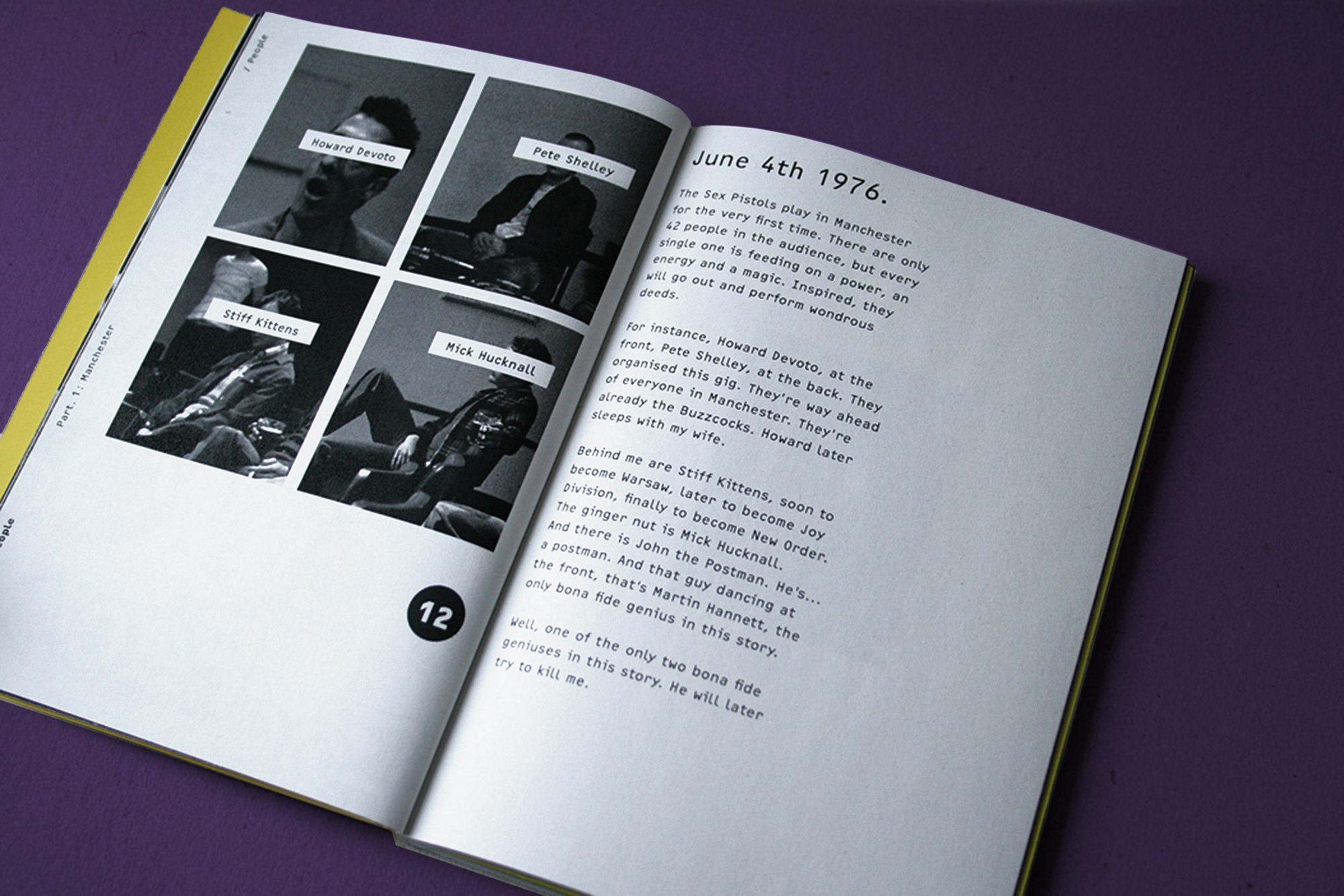 24hpp-12