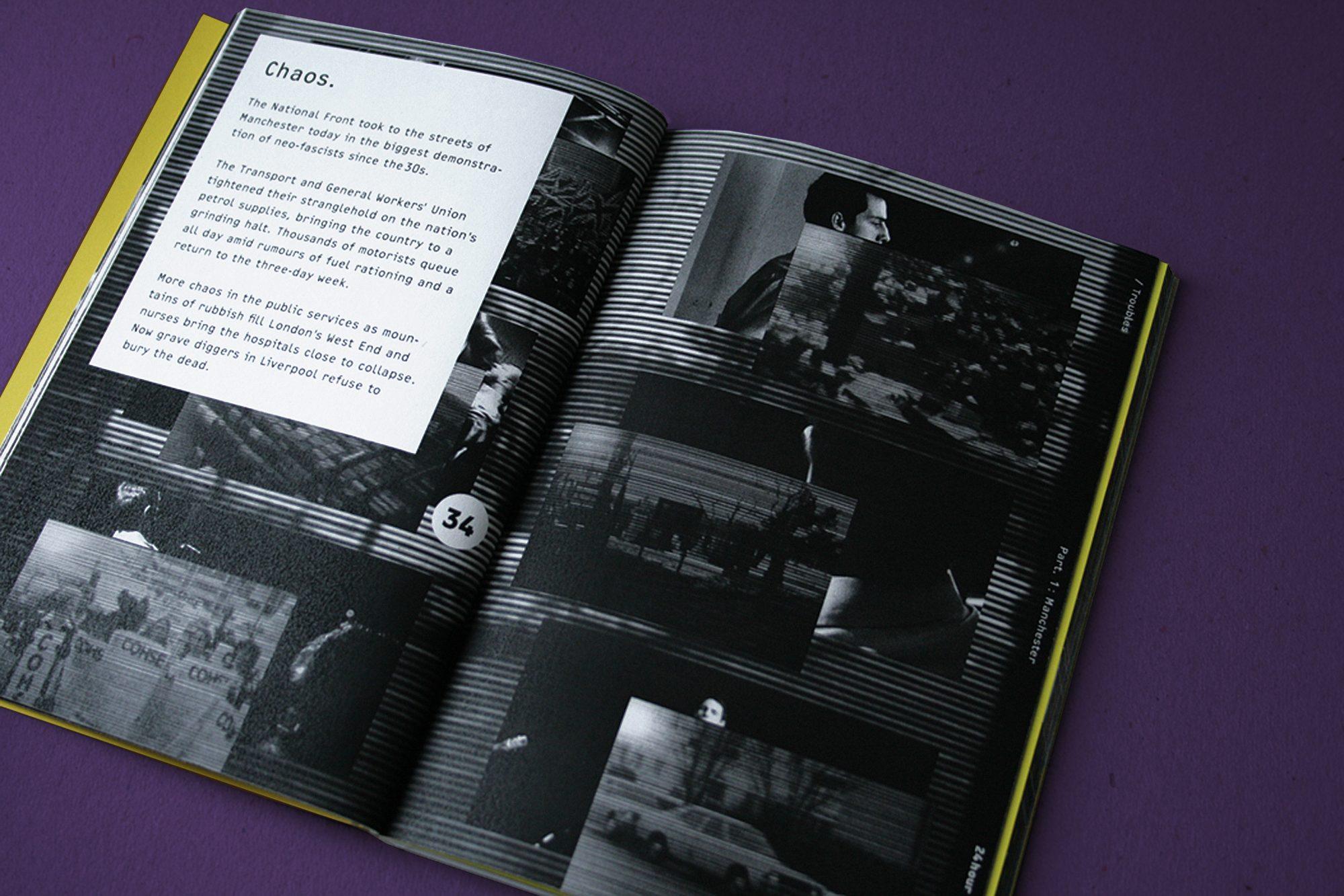 24hpp-34