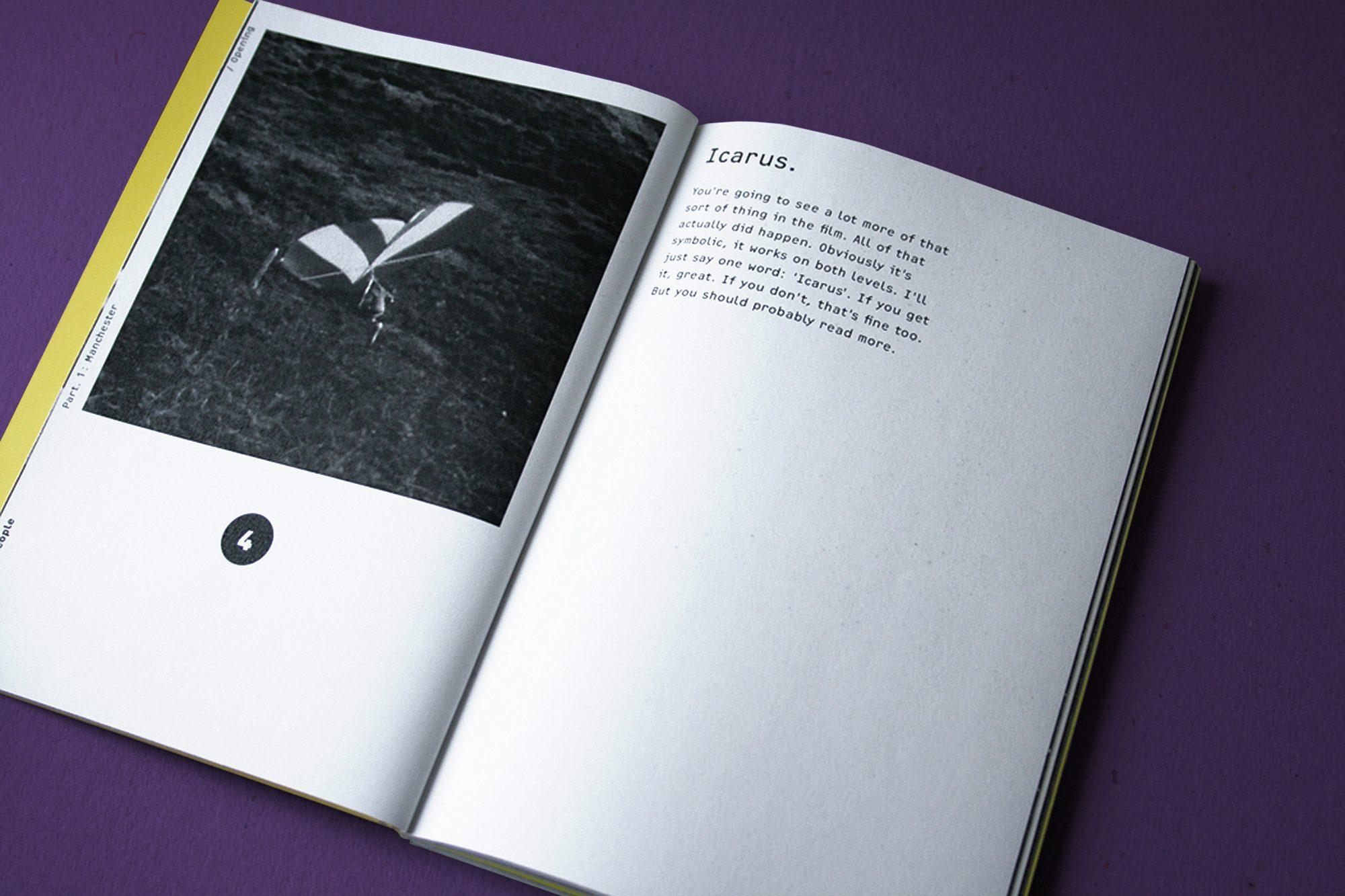 24hpp-4