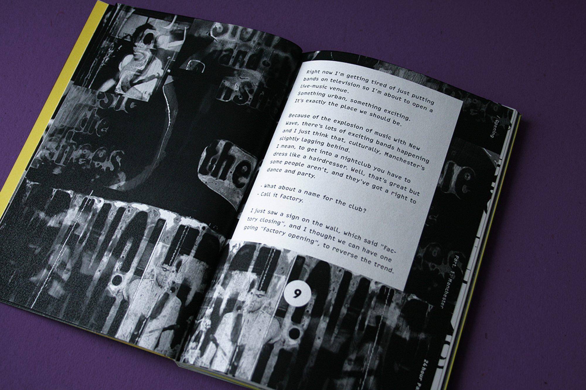 24hpp-9