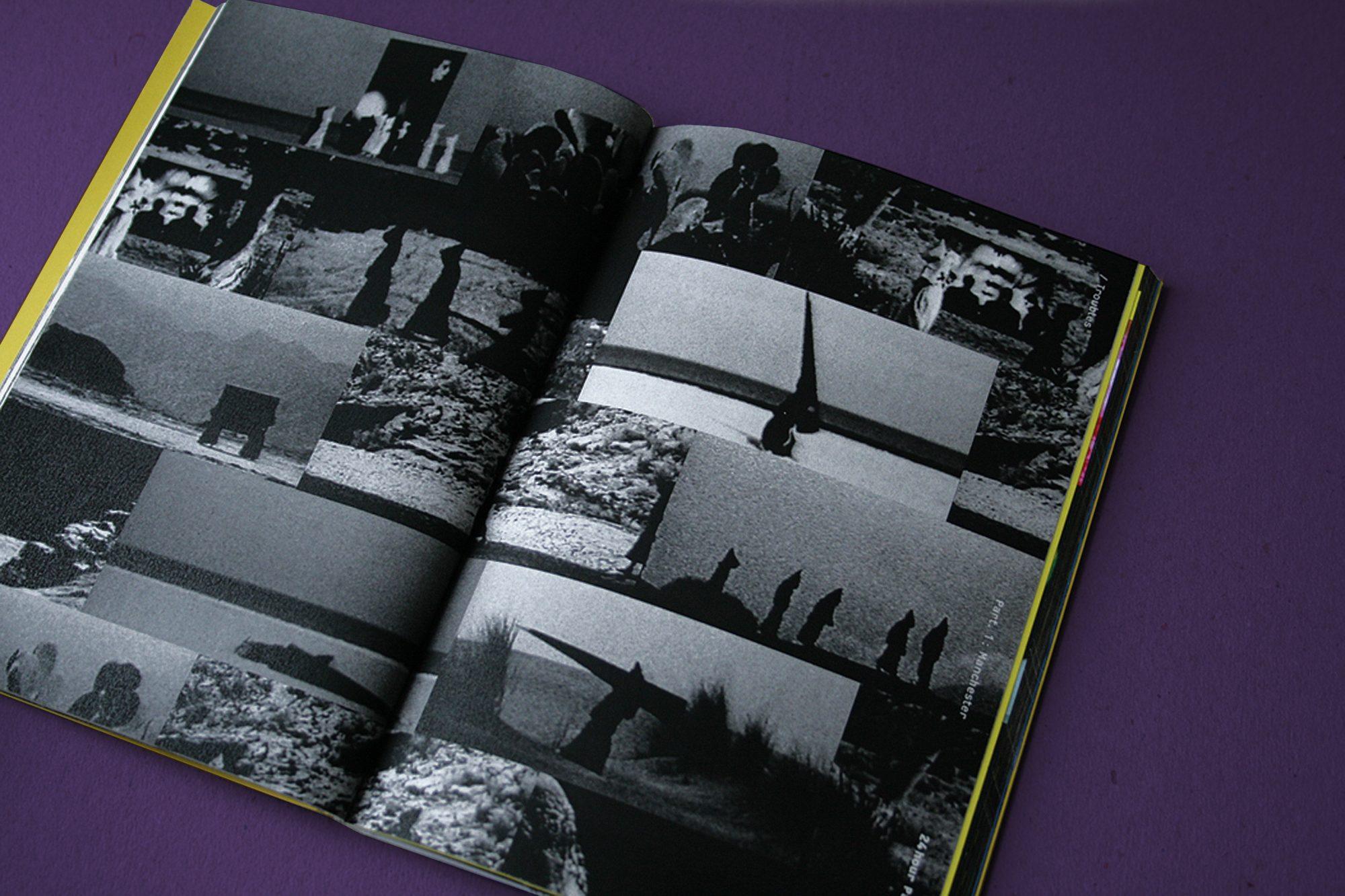 24hpp-curtis