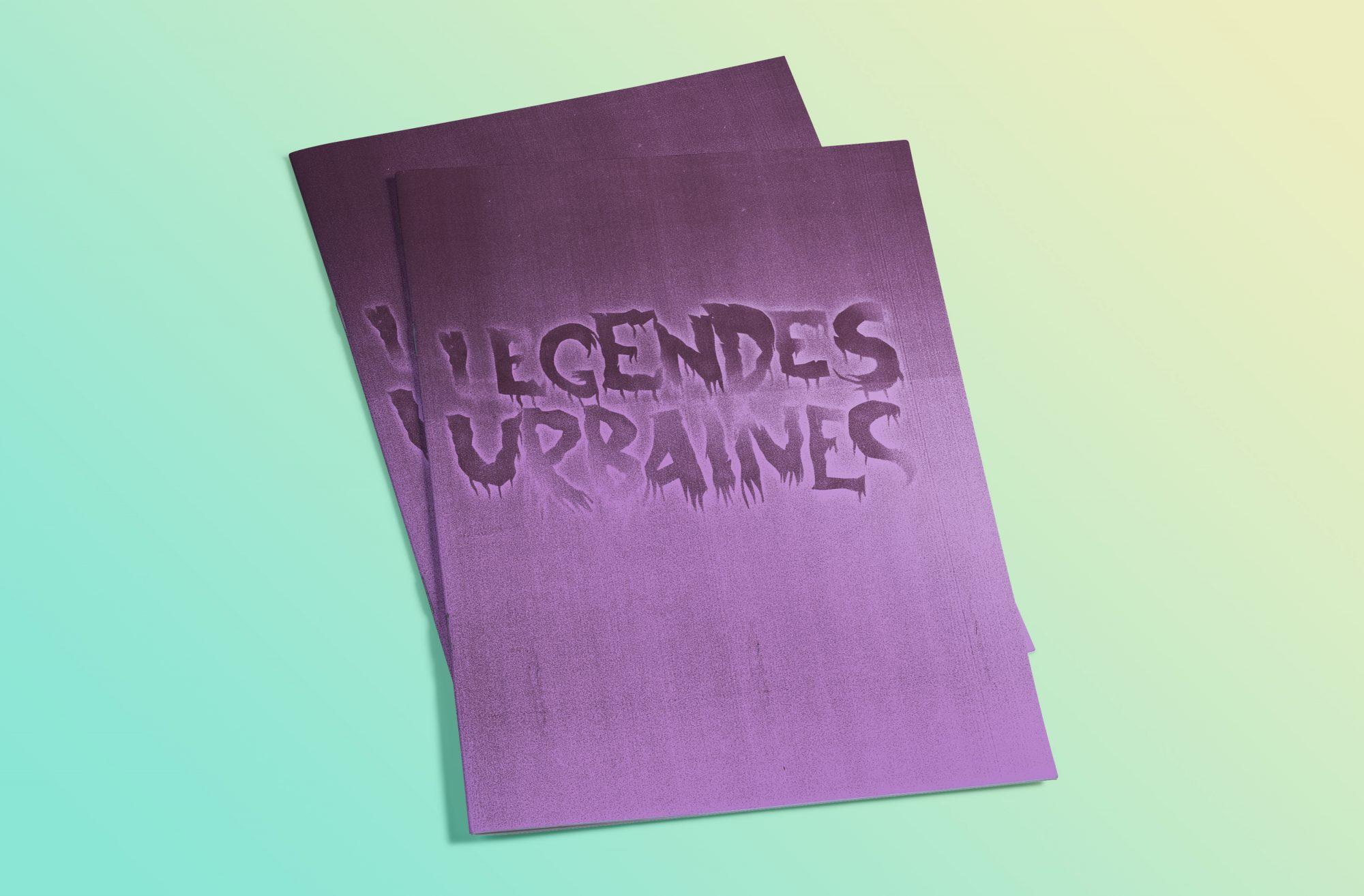 legende2