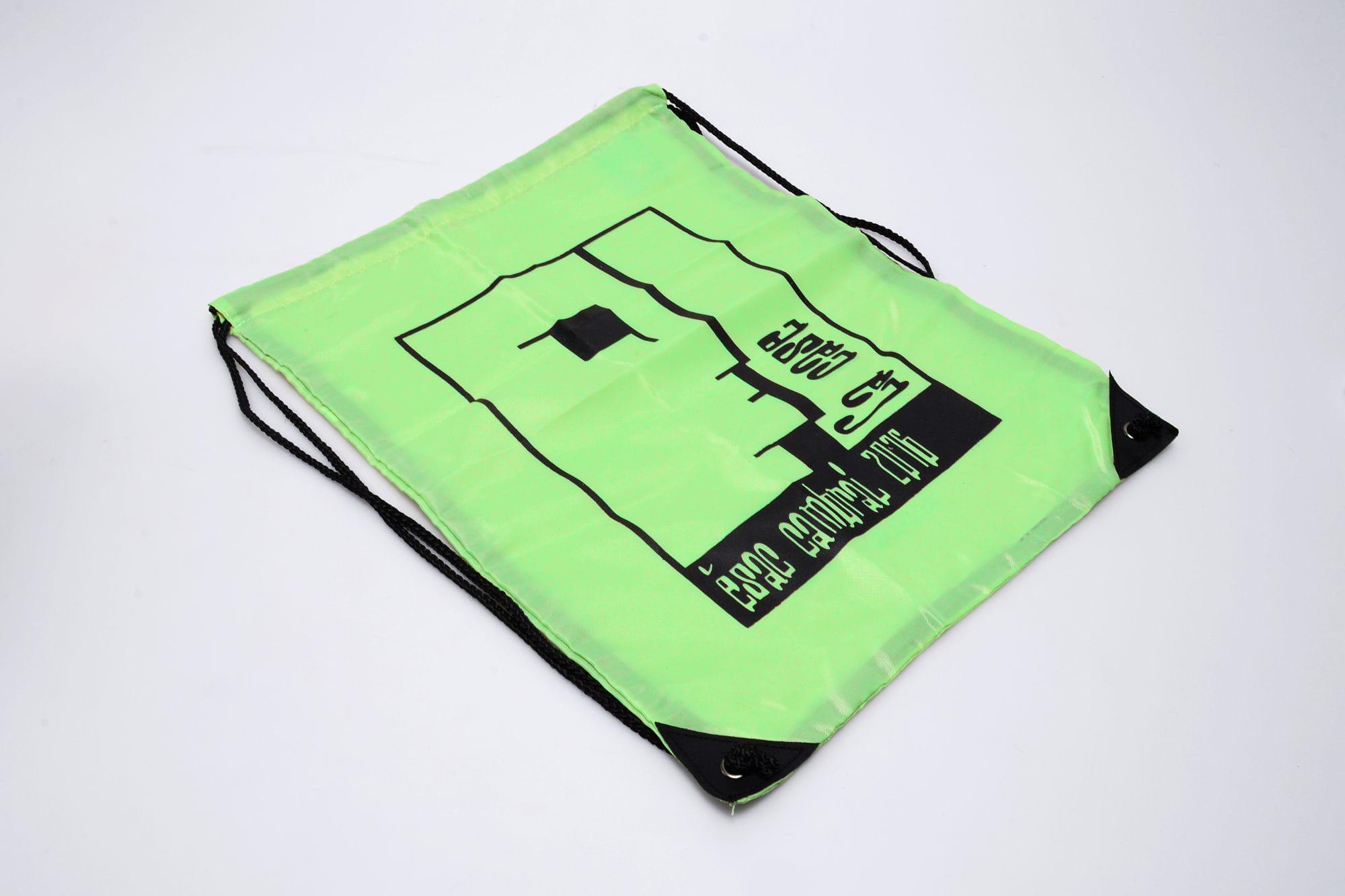 sac-vert copy